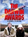 The Darwin Awards 2006