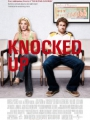 Knocked Up 2007