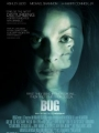 Bug 2006