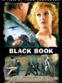 Zwartboek 2006
