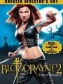 BloodRayne: Deliverance 2007