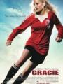 Gracie 2007