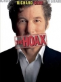 The Hoax 2006