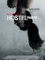 Hostel: Part II 2007