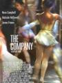 The Company 2003