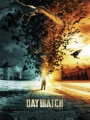Day Watch 2006