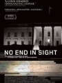 No End in Sight 2007
