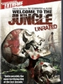 Welcome to the Jungle 2007