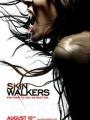Skinwalkers 2007