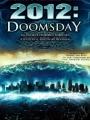 2012 Doomsday 2008