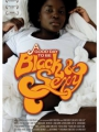 A Good Day to Be Black & Sexy 2008