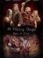 A Viking Saga 2008