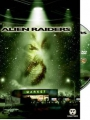 Alien Raiders 2008