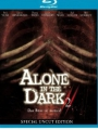 Alone in the Dark II 2008