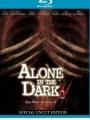 Alone in the Dark II 2008