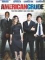 American Crude 2008