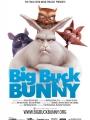 Big Buck Bunny 2008