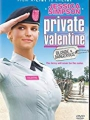 Private Valentine: Blonde & Dangerous 2008