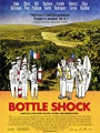 Bottle Shock 2008