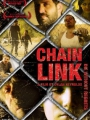 Chain Link 2008
