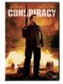 Conspiracy 2008