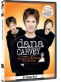 Dana Carvey: Squatting Monkeys Tell No Lies 2008