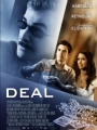 Deal 2008