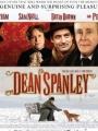 Dean Spanley 2008