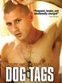 Dog Tags 2008