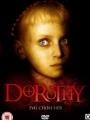 Dorothy Mills 2008