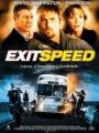 Exit Speed 2008