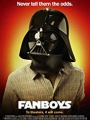 Fanboys 2009