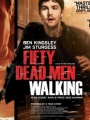 Fifty Dead Men Walking 2008