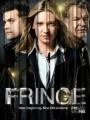 Fringe 2008