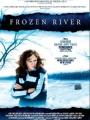 Frozen River 2008