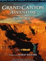 Grand Canyon Adventure: River at Risk 2008