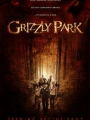 Grizzly Park 2008