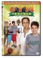 Gym Teacher: The Movie 2008