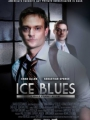 Ice Blues 2008
