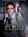 Ice Blues 2008