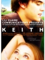Keith 2008