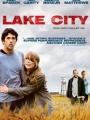 Lake City 2008