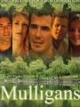 Mulligans 2008
