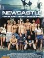 Newcastle 2008