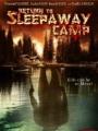 Return to Sleepaway Camp 2008