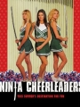 Ninja Cheerleaders 2008