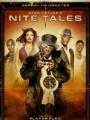 Nite Tales: The Movie 2008
