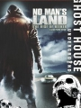 No Man's Land: The Rise of Reeker 2008