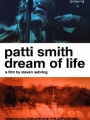 Patti Smith: Dream of Life 2008