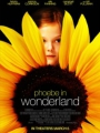 Phoebe in Wonderland 2008